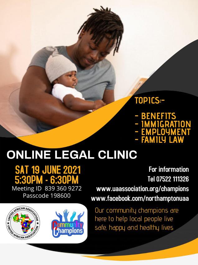CC-legal-clinic